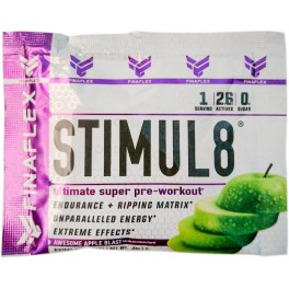 Finaflex STIMUL 8 1 порция